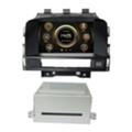 Автомагнитолы и DVDRedPower 12072