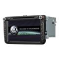 Автомагнитолы и DVDAudiosources ANS-810