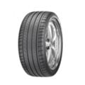 АвтошиныDunlop SP Sport Maxx GT (275/35R20 102Y)