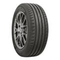 АвтошиныToyo Proxes CF2 (225/55R16 95V)