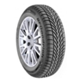 BFGoodrich G-Force Winter (225/60R16 102H) XL