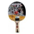 Ракетки для настольного теннисаDONIC Top Teams 300