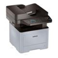 Принтеры и МФУSamsung SL-M2870FD