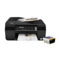 Принтеры и МФУEpson Stylus Office BX305FW