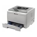 Принтеры и МФУPantum P3100D