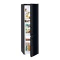 ХолодильникиLiebherr CBNb 3913