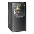 ХолодильникиProfycool JC 78 D
