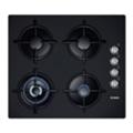 Кухонные плиты и варочные поверхностиBosch POH 616B10E