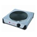 Кухонные плиты и варочные поверхностиSupra HS-110