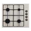 Кухонные плиты и варочные поверхностиInterline H 6400 KGR