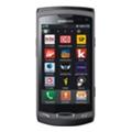 Мобильные телефоныSamsung GT-S8530 Wave II