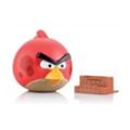 Портативная акустика и док-станцииGear4 Angry Birds Speaker