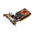 ВидеокартыZOTAC GeForce GT610 ZT-60601-10L