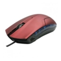 Клавиатуры, мыши, комплектыAneex E-M0815 Pink USB