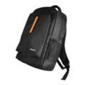 "Lenovo Backpack B3050 15.6"" Black (888014536)"