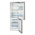 ХолодильникиBosch KGN36SQ31