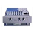 Усилители и ресиверыBurmester Pre Amplifier 808 MK5