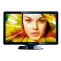 ТелевизорыPhilips 42PFL3605