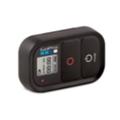 Аксессуары для видеорегистраторовGoPro Пульт дистанционного управления Wi-Fi Remote (ARMTE-001)