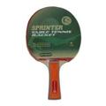 Ракетки для настольного теннисаSprinter S-103