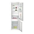ХолодильникиSiemens KI 38VX20