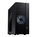 КорпусаCooler Master N400 (NSE-400-KWN1) w/o PSU Black