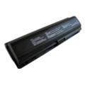 HP DV7/10,8V/7800mAh/9Cells