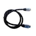 Кабели HDMI, DVI, VGANextConnect HDMI2-ZG1