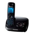 РадиотелефоныPanasonic KX-TG6521