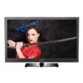 ТелевизорыSupra STV-LC42590F