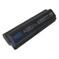HP DV2000/10,8V/4400mAh/6Cells