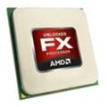 AMD FX-4300 FD4300WMW4MHK