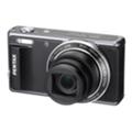 Цифровые фотоаппаратыPentax Optio VS20