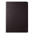 Чехлы и защитные пленки для планшетовOzaki O!coat Slim 360° for iPad Air Brown (OC109BR)