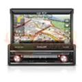 Автомагнитолы и DVDCYCLON MP-7050 GPS