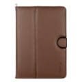 Чехлы и защитные пленки для планшетовOdoyo Genuine for iPad mini Brown PA529BR