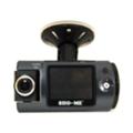 ВидеорегистраторыSho-Me HD175F-LCD