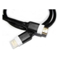 Кабели HDMI, DVI, VGA MT-Power HDMI 1.4 Medium 0.8 м