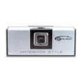 Web-камерыGemix N10