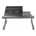 Подставки, столики для ноутбуковAtron UFT Gig