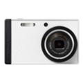 Цифровые фотоаппаратыPentax Optio RS1500