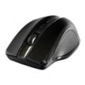 Клавиатуры, мыши, комплектыGembird MUSW-104 Black USB