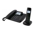 РадиотелефоныTeXet TX-D7055A Combo