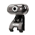 Web-камерыACME CA-03