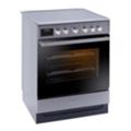 Кухонные плиты и варочные поверхностиFreggia PM66CEE04X