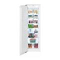 ХолодильникиLiebherr SIGN 3566