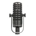 МикрофоныMXL BCD-1