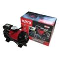 Автомобильные насосы и компрессорыKoto 12V708