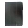 Чехлы и защитные пленки для планшетовPiPo Чехол leather case for  M9-2