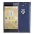 Мобильные телефоныPrestigio MultiPhone 5505 Duo